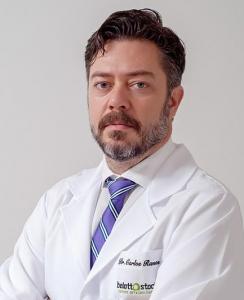 Carlos R. de C. Ramos